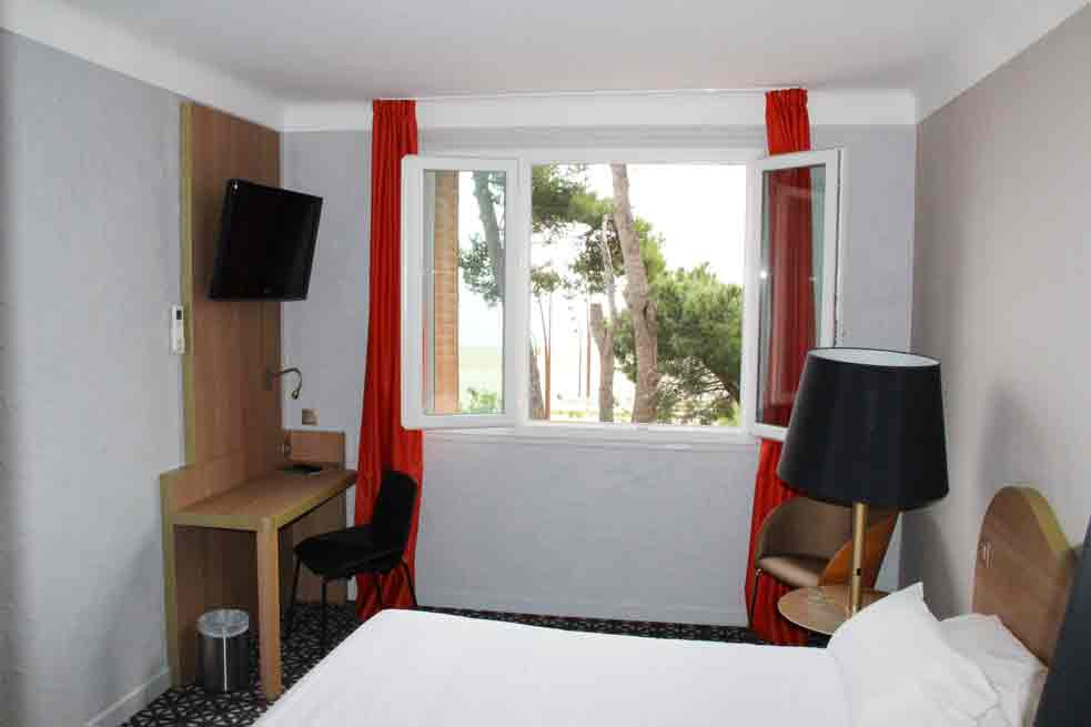 Hotel-beau-rivage-argeles-chambre3