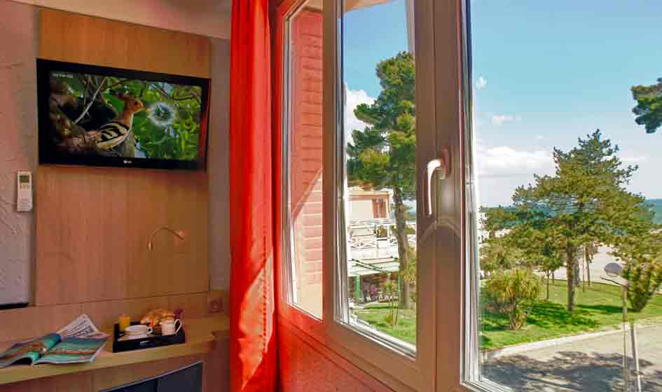Hotel-beau-rivage-argeles-chambre5